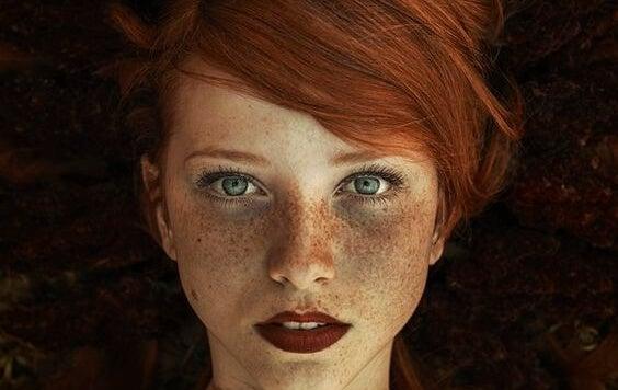 La personalidad INFJ, la más peculiar según Carl Jung