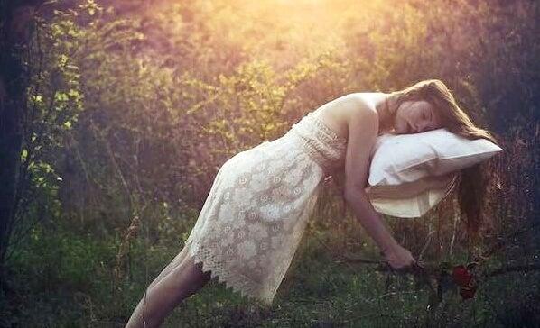 10 curiosidades sobre los sueños que te van a encantar
