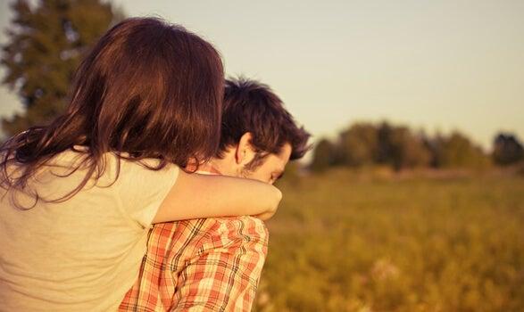 ¿Hasta qué punto el compromiso de pareja nos resta libertad?