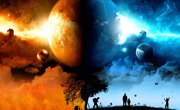 Cielo e infierno según Karl Popper