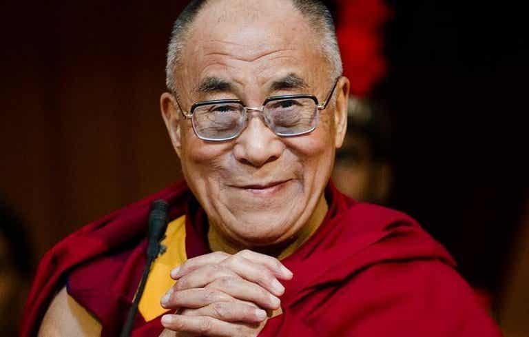 3 grandes líderes espirituales con mucha influencia en la actualidad
