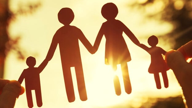 Los pactos de silencio en los dramas familiares