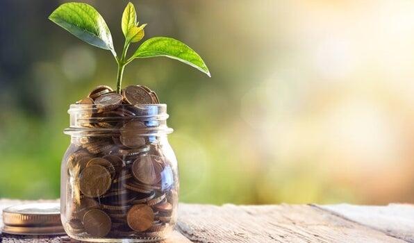 5 medidas para que tu situación económica no sea una preocupación