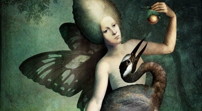 El falso altruismo: la emboscada del narcisista