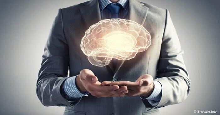 7 enigmas del cerebro humano