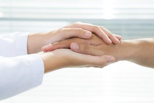 Bioética: la importancia de la relación médico-paciente