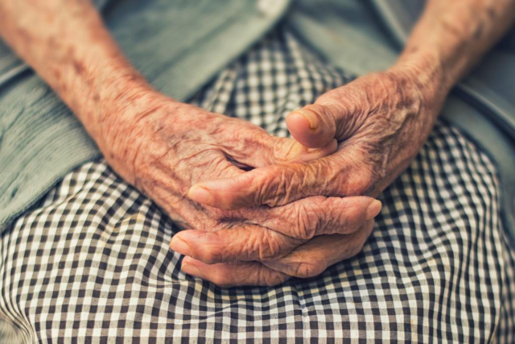 ¿Cómo influye en la familia que un miembro tenga demencia?