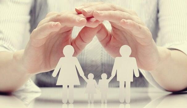 Adopción: 4 reflexiones a tener en cuenta