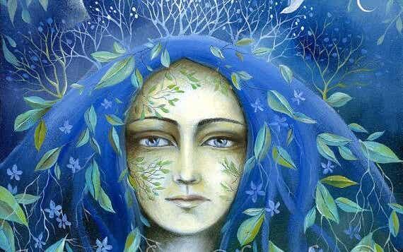 La dignidad es el lenguaje de la autoestima, nunca del orgullo
