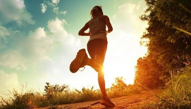 5 beneficios psicológicos de hacer ejercicio físico