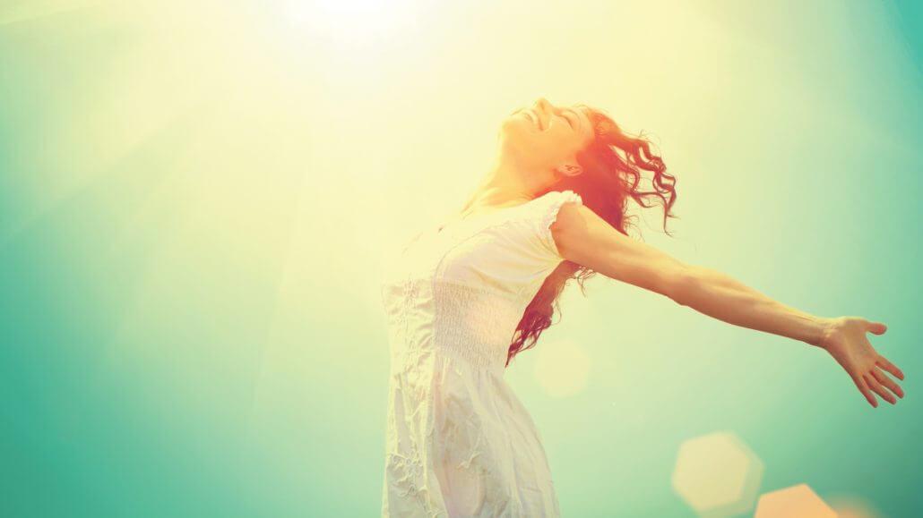 6 frases que pueden cambiar tu vida