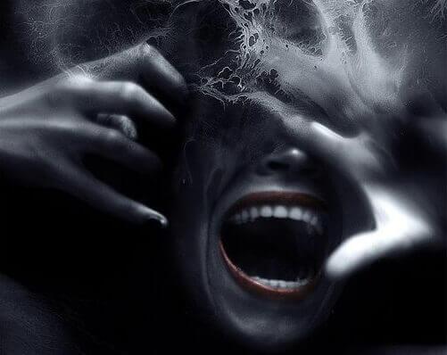 La triada oscura: narcisismo, maquiavelismo y psicopatía
