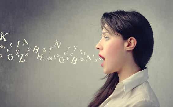 ¿Qué comunica nuestro tono de voz?