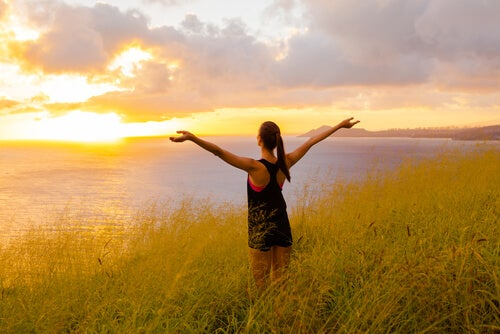 Los 6 métodos de motivación más efectivos