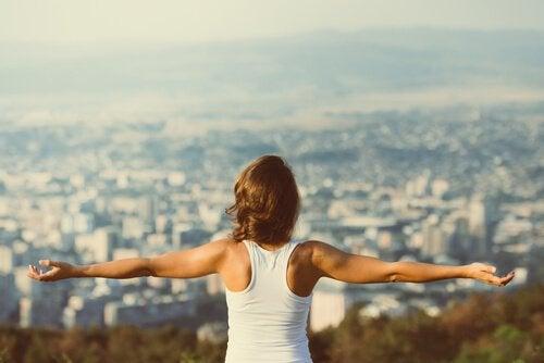 9 claves para aprender a motivarse
