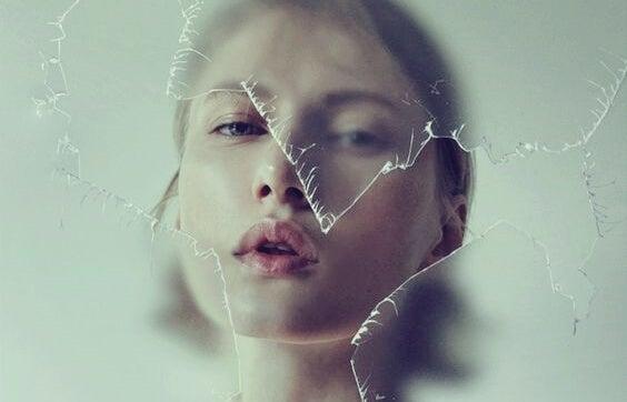 Personas negativas: 5 rasgos característicos