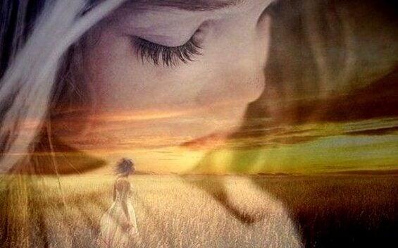 Psicología del perdón: el desapego del rencor para permitirnos avanzar