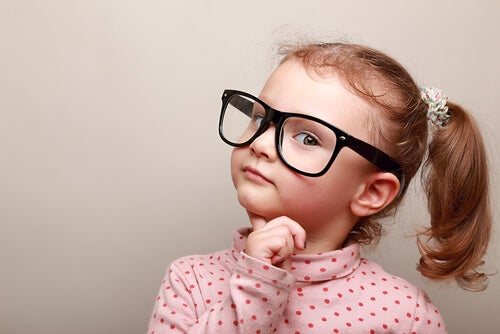 ¿Cómo piensan los niños sobre lo correcto y lo incorrecto?