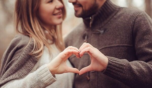 5 claves para mejorar la conexión con tu pareja
