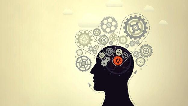 Aumentar la inteligencia: 7 ingeniosos trucos para conseguirlo