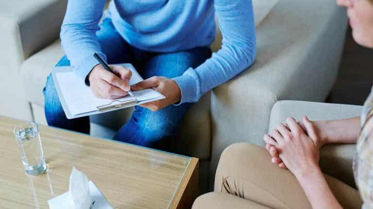 19 tipos de terapias psicológicas