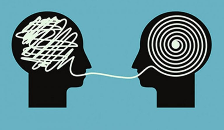 ¿Cómo corregir a una persona que mantiene una idea equivocada?