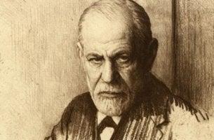 Sigmund Freud y sus estudios sobre la libido