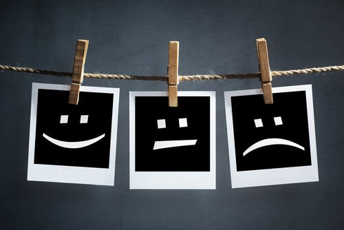 7 ayudas para controlar nuestros cambios de humor