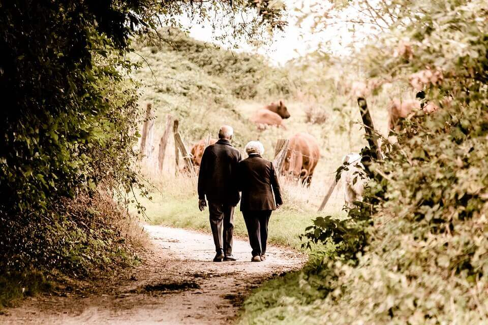 Los cuentos de nuestros abuelos: la memoria colectiva
