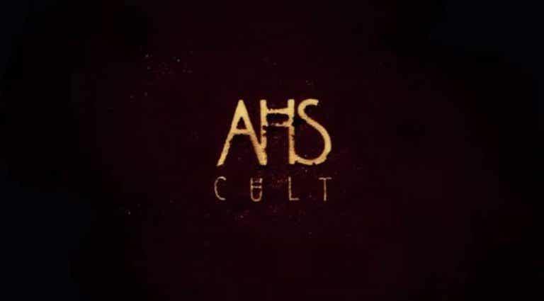"""""""American Horror Story: Cult"""", temporada de fobias y manipulación"""