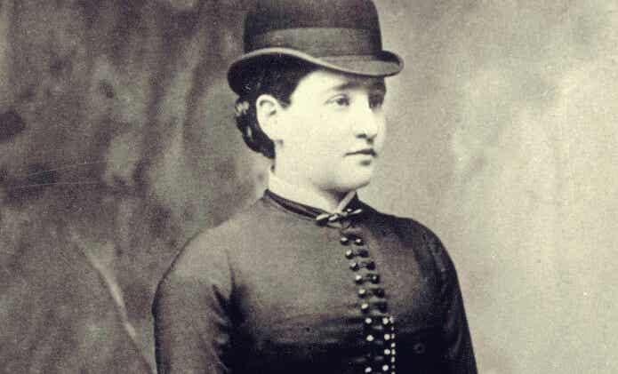 Anna O, el caso que inspiró la creación del psicoanálisis