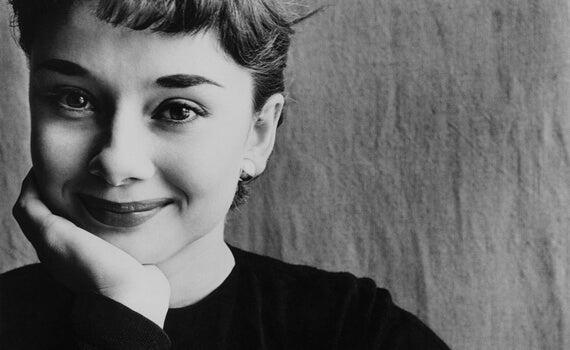 7 frases de Audrey Hepburn que te inspirarán