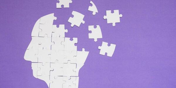 ¿Conoces los diferentes tipos de memoria a largo plazo?