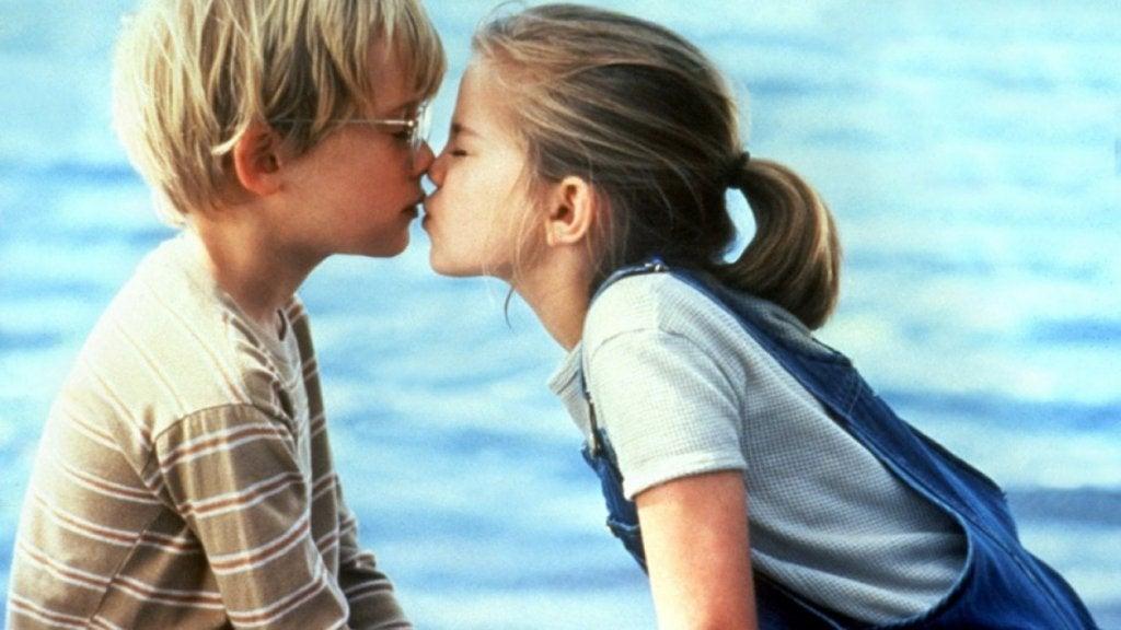 8 películas tristes y melancólicas que harán que te emociones