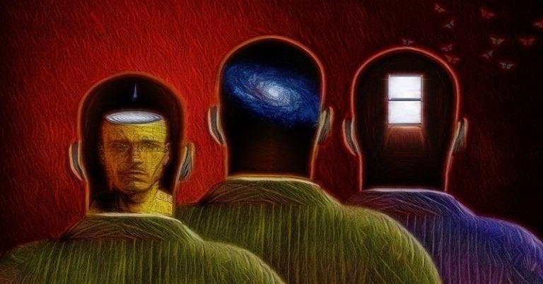 La terapia junguiana: restablecer el equilibrio emocional a partir de lo inconsciente