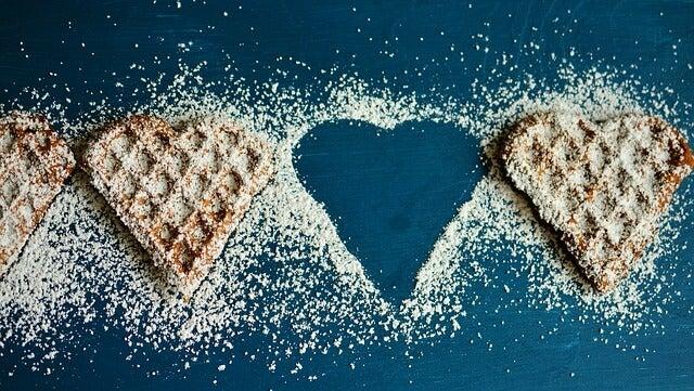 Cocina terapéutica: conoce sus beneficios