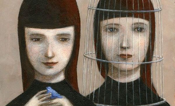 Familias narcisistas: fábricas de sufrimiento emocional