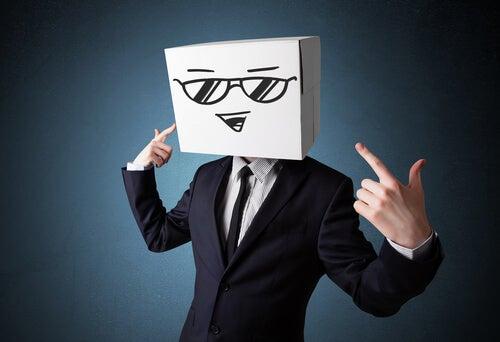 El efecto Dunning-Kruger: la ignorancia es atrevida