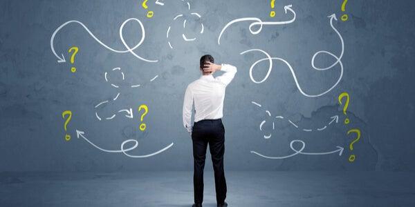 Pensamiento reversible: la lucha contra la pereza cognitiva