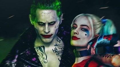 Joker Y Harley Quinn Una Relación Tóxica La Mente Es Maravillosa