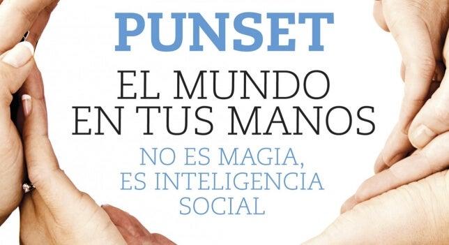 Los 8 mejores libros sobre habilidades sociales