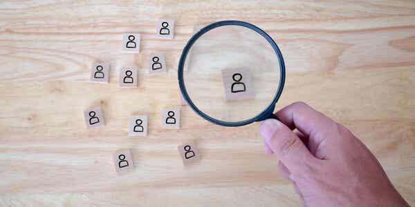 Headhunting: ¿sabes cómo funciona?
