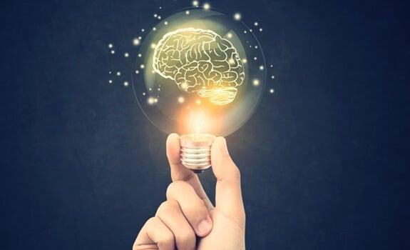 Los 5 tipos de mentes del futuro según Howard Gardner