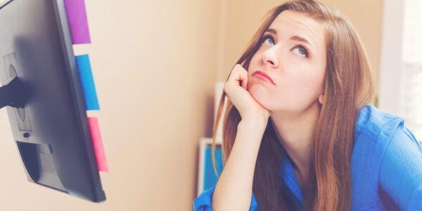 Los 5 tipos de procrastinación