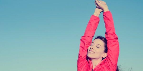 10 claves para vivir sin estrés