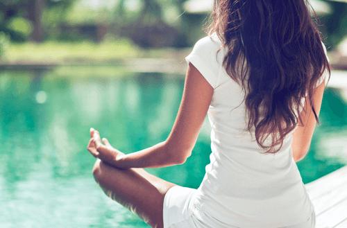 Los 7 mejores libros de meditación