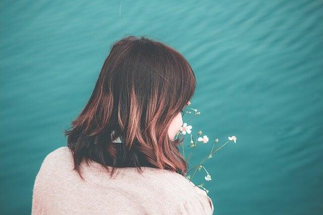 Sentirse mal sin sentirse culpable