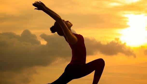 Seitai, la cultura de la armonía y la salud