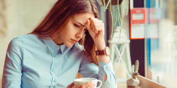 Trabajo tóxico: 7 señales de alarma