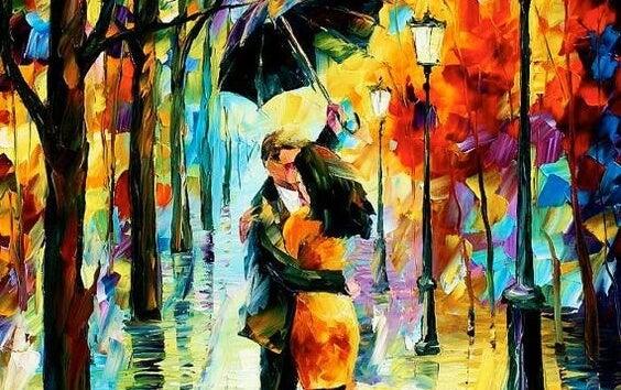 7 Frases De Amor Para Dedicar Y Reflexionar La Mente Es Maravillosa